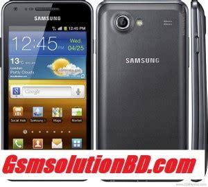 Baterai Samsung I9070 Galaxy S Advance Original 100 Se Diskon odin samsung galaxy s advance