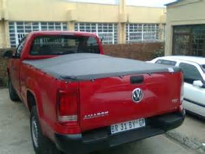 Car Covers Cape Town Gumtree Used Cars Cape Town Autos Weblog 2016 2017