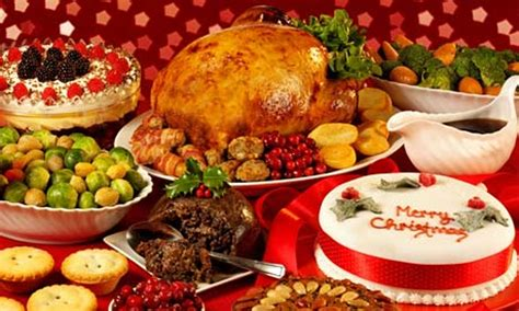 How To Cook The Perfect Christmas Meal   Jiji.ng Blog