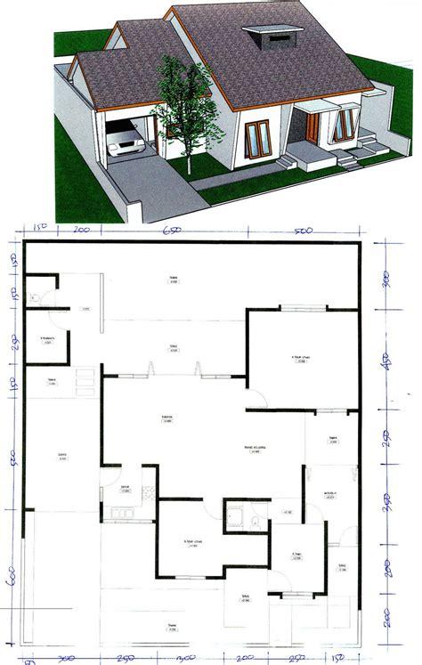 layout rumah desain arsitektur 301 moved permanently