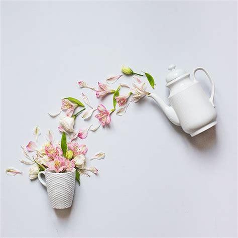 best flower food best 25 flower tea ideas on edible flowers