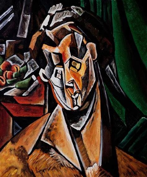 cheapest picasso painting for sale pablo picasso with pears for sale