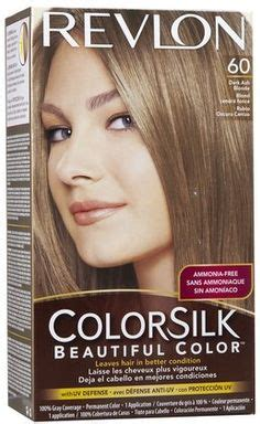 best box color for blondes hair ideas on pinterest victory rolls finger waves and