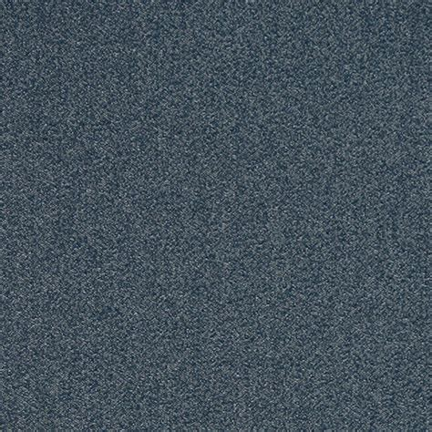 Heavy Duty Upholstery Fabric by Navy Blue Speckled Heavy Duty Crypton Fabric By The Yard