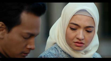 film surga untuk anakku surga yang tak dirindukan 2 tilkan keindahan islam yang