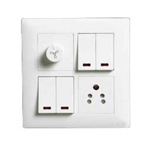 electric switches company electric switches electric switch manufacturer from pune