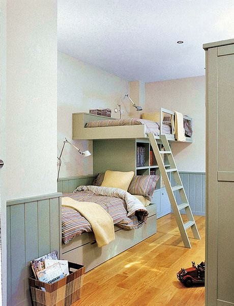 Small Shared Bedroom Design Ideas Wonderful Concept Tiny Shared Bedroom Ideas 2014 Models