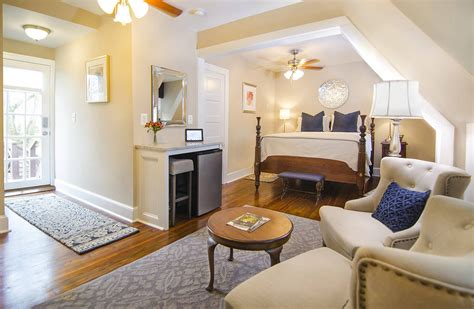 harpers ferry bed and breakfast harpers ferry bed and breakfast restaurant luxury spa