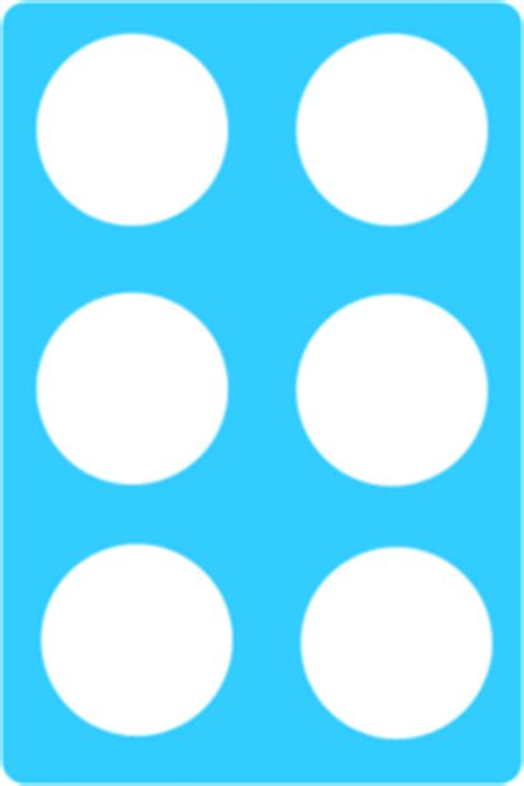 free printable numicon shapes numicon shapes by amilesdissport uk teaching resources tes