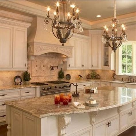 modern country kitchen decorating ideas modern french country kitchen decorating ideas 1