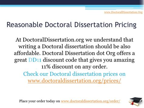 phd dissertation writing services phd thesis writing help