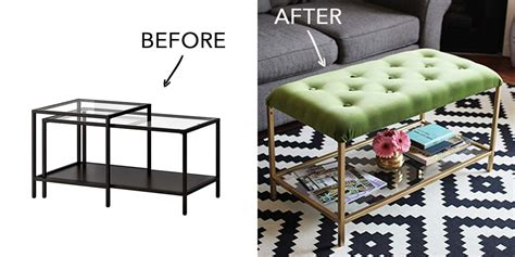 ikea hacks 2017 7 ikea hacks to transform your home into a insta worthy one