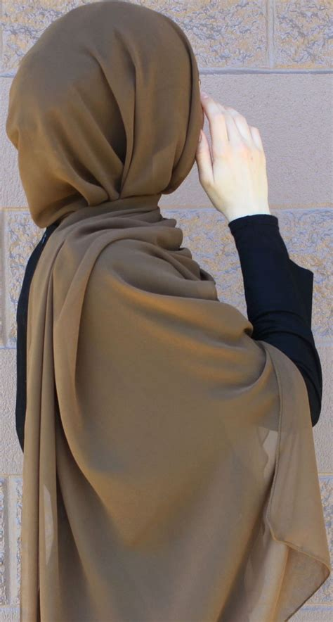 tutorial hijab chiffon 828 best images about hijabs on pinterest turban style