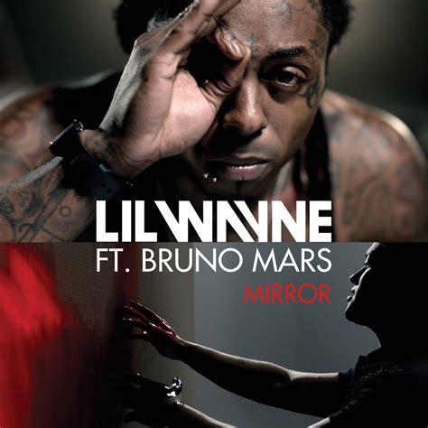 Download Mp3 Bruno Mars Ft Lil Wayne Mirror | lil wayne mirror ft bruno mars by sleeplesscrazt
