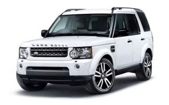 land rover cost in india land rover discovery 4 price in india images mileage