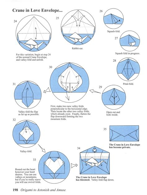 Origami To Astonish And Amuse - origami to astonish and amuse shafer macmillan