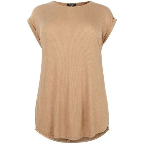 camel colored tops 17 best ideas about plus size s tees on