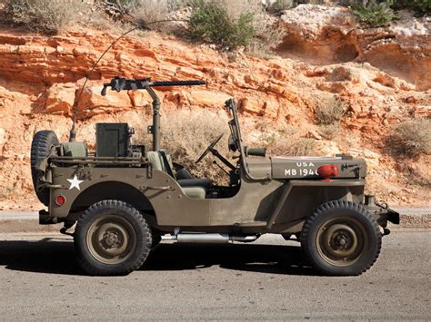 1942 willys jeep value rm sotheby s 1942 willys mb jeep 2016