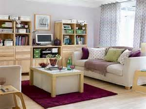 Very Small Living Room Ideas by Bloombety Very Small Living Room Design Ideas With