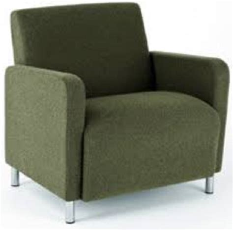 lesro office furniture lesro q1601g8 heavy duty guest chair
