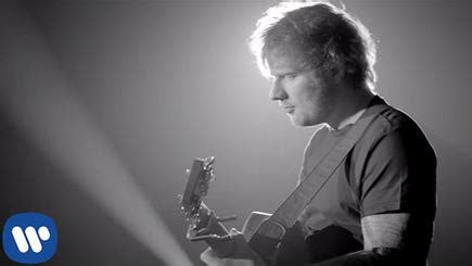 miss you ed sheeran mp3 multiply by ed sheeran mp3 downloads streaming music