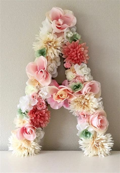 best 25 baby shower flowers ideas on flower