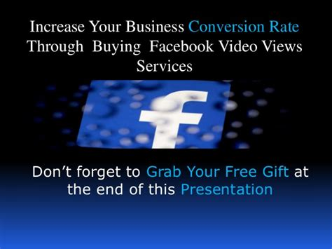 best website to buy houses best sites to buy more facebook video views on a budget