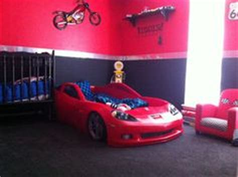 1000 images about kylar room on corvettes