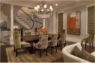 traditional dining room ideas dining room design ideas design inspiration of interior