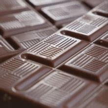 Tulip Chocolate Filling 5 Kg jual aneka coklat lengkap grosir murah tokowahab