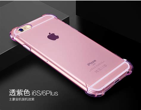 iphone 6 6s 6plus 6s plus transpare end 3 17 2019 12 14 pm
