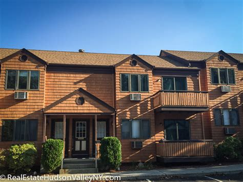 normandy condos for sale in nanuet ny real