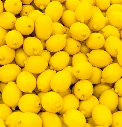 fruit yellow why are lemons yellow sanpellegrino sparkling fruit