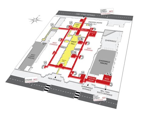 royal courts of justice floor plan amazing royal courts of justice floor plan pictures