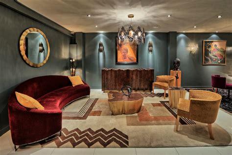 10 reasons to visit covet during maison et objet 2018