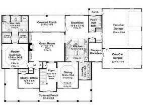 3000 sq ft apartment floor plan the stonewood lane 7777 4 bedrooms and 3 baths the