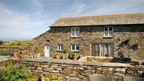 cottage cornovaglia shabby and charme ristrutturazione di un antico fienile