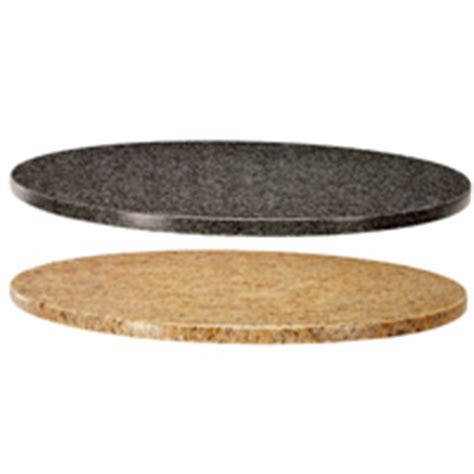 granite table top table tops glass tops restaurant table tops