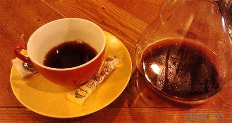 Blackbone Coffee Jogja blackbone coffee jujugan baru di kawasan jl kaliurang