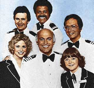 paul williams love boat theme quot la croisi 232 re s amuse quot quot the love boat quot 1977 1986