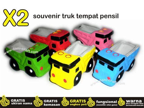 Luncuran Mobil Sliding Car Mainan Kayu Edukatif gambar mobil mainan kayu gambar 08