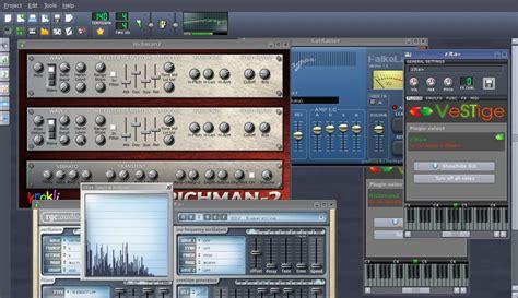 tutorial linux multimedia studio linux multimedia studio thinkpenguin com