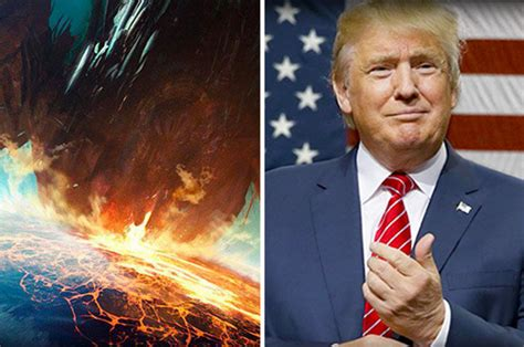 donald trump nostradamus nostradamus 2017 predictions trump dead ww3 and koreas