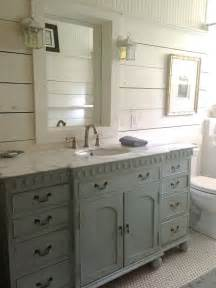 Cottage Style Vanity 25 Best Ideas About Cottage Style Bathrooms On Cottage Style Decor Cottage Style