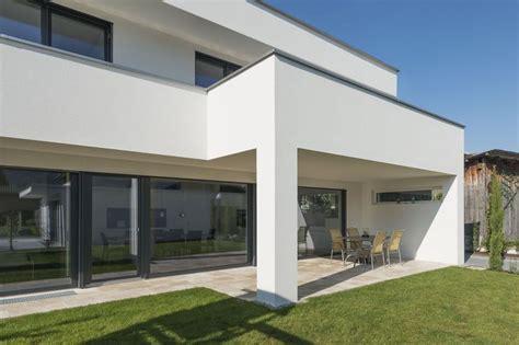 flachdach terrasse die besten 17 ideen zu flachdach auf moderne
