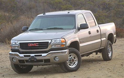 electric and cars manual 2003 gmc sierra 2500 electronic toll collection used 2004 gmc sierra 3500 for sale pricing features edmunds
