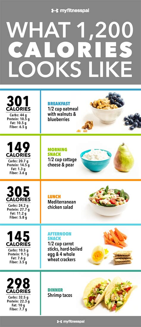 carbohydrates quantity per day how to lose 100 pounds in 6 months 8 realistic steps