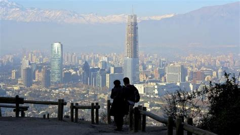 Top Home Design Tips by Top 10 Things To See And Do In Santiago De Chile