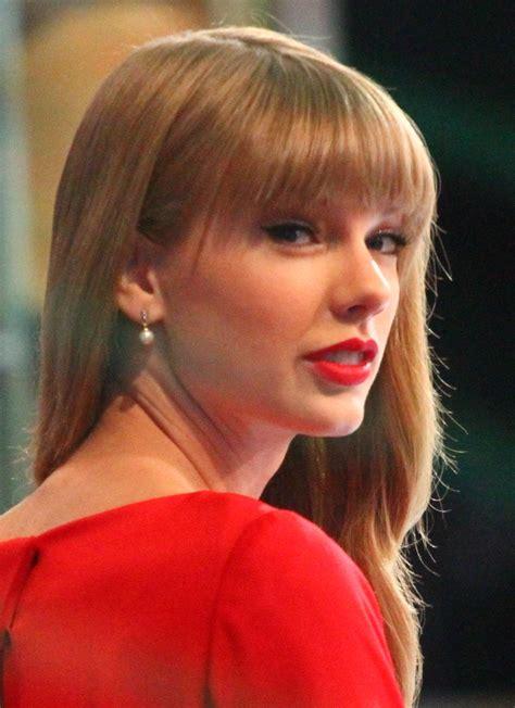 taylor swift best unknown songs file taylor swift gma 2012 jpg wikipedia