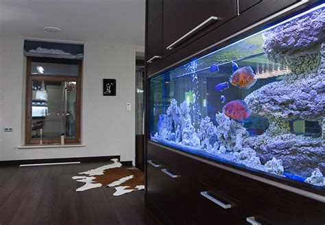 aquarium refuge design aqua decor aquarium saltwater aquarium design arstone